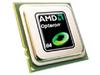 AMD 皓龙 2384 (散)
