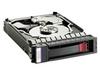 HP 硬盘/300GB(492620-B21)