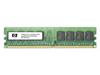 HP 内存/2GB(500670-B21)