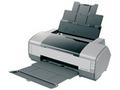 爱普生1390 喷墨打印机