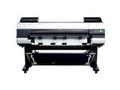 佳能imagePROGRAF iPF8100(44英寸) 大幅面打印机