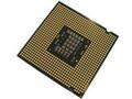 Intel ���2˫�� E8290��ɢ��