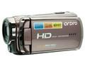 欧达 HDV-Z7