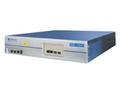 网康NI5120(1000-2000用户)