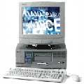 HP KAYAKPC-6722N 【官方授权 服务器专卖】 免费上门安装,联系电话:010-59423887,QQ:117251490