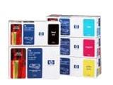 HP C4156A#定影器油辊全国货到付款,带票含税,免运费,送豪礼
