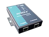 CanHigher NC602-M(1口 RS232,1口RS422/485串口)