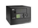 HP StorageWorks DAT40X6i (C5716A)