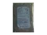 联想 146G 热插拔SAS3.5寸硬盘(15000转)
