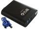九视USB3.0 高清SDI采集卡