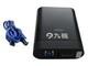 九视USB3.0 高清SDI/HDMI采集卡